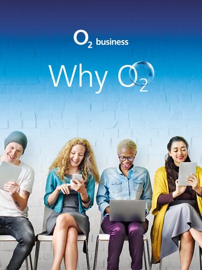 Why-O2-Main-Banner.jpg