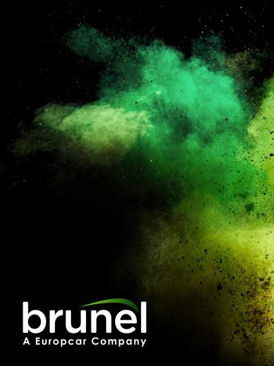 Brunel-menu-alt.jpg