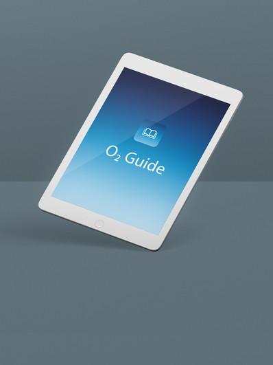 O2-Guide-Main-Banner.jpg