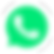220px-WhatsApp.svg.png
