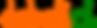 dici_Logo_officiel3.png