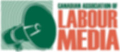 logo_can_labour_media.jpg