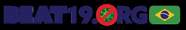 beat19-brasil-logo2.png