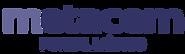 logo_nf.png