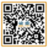 TravelTime WeChat QR Code.png
