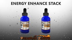 ENERGY ENHANCE