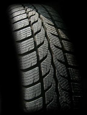 Premium Tyre
