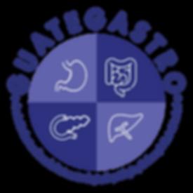 Logo GuateGastro 1-01-01.png
