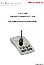 Public III CE folder.jpg