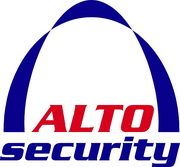 alto_security.png