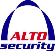alto_security.png