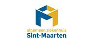 PublicIntercom_logos.jpg
