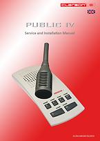 publ4_EN.png