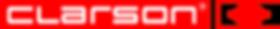 clarson logo.png