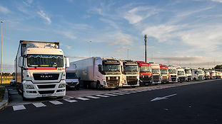 vrachtwagens_aanmelding.jpg