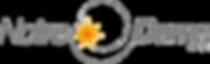 logo-clnd.png