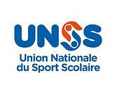 Nouveau Logo 2.jpg