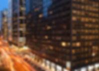 New-York-Apartments-95-Wall-Exterior-1.j