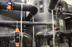 trinkwassersystem