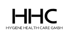 HHC LOGO transpartent.png