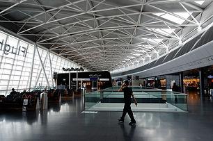 airport-335589.jpg