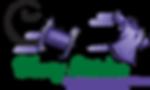 fancstch_logo-png.png