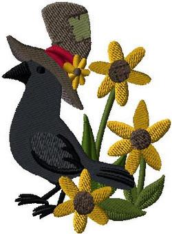 L5110 Scare Crow
