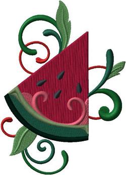 G5331 Watermelon.