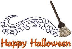 a6027[1] Halloween Broom