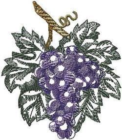 819341[1] Sheer Grapes