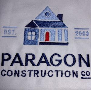 Paragon Construction Co.