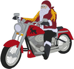 529381 Santa on MC.JPG
