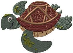 F8499 Turtle