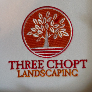 Three Chopt Landscaping