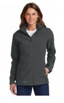 EB537 Ladies Jacket