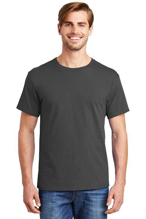5280 Hanes T-Shirt