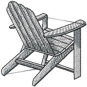 53520 Adirondack Chair.jpg