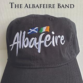 The Albafeire Band 1.jpg