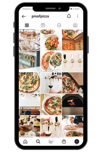 proofpizza2.jpg