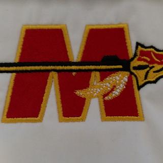 Matoaca Middle School