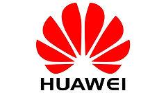 HUawei_Logo_New.jpg