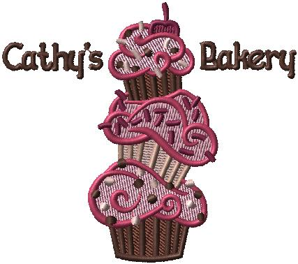 Cathys Bakery