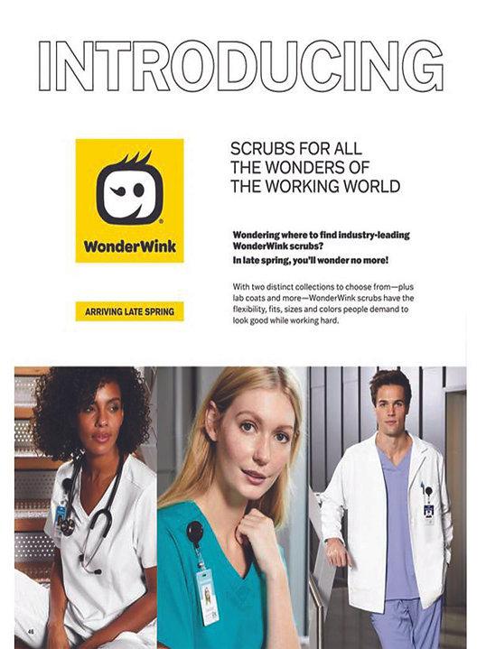 WondwerWink1.jpg