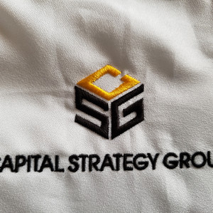 Capital Strategy Group