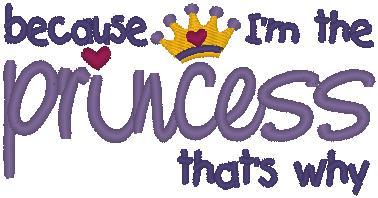 175981Because Im the Princess.JPG