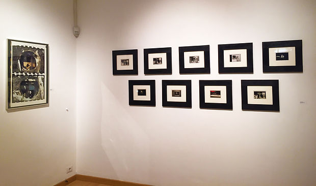Conceptual Photography opening 5.jpg