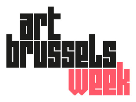 Piero Fogliati at Osart Gallery / Art Brussels WEEK