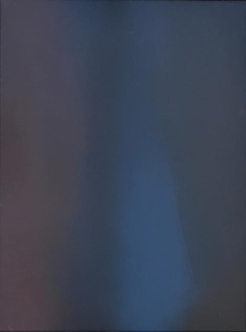 Blu in ombra  Olivieri-v.jpeg