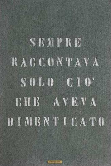 Vincenzo AGNETTI