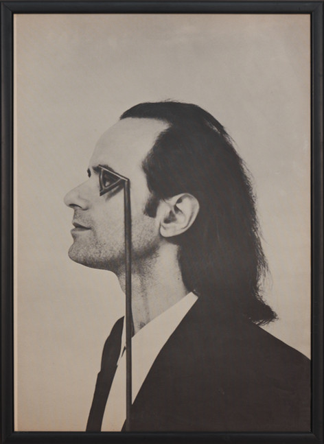Emilio PRINI